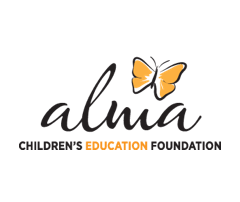 Alma Foundation