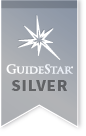 Learning Equality Guidestar