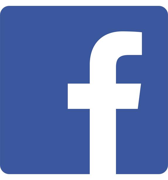 photo facebook blog