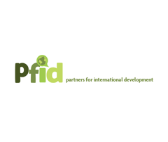 Partners for International Development