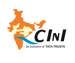Collectives for Integrated Livelihood Initiatives (CInI-Tata Trusts)