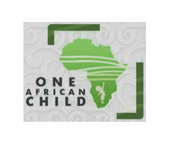 One African Child Foundation for Creative Learning
