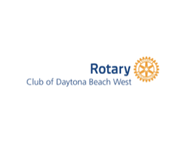 Rotary Club of Daytona Beach West