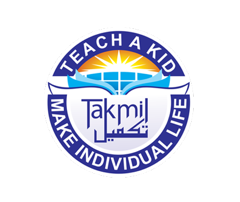 Teach a Kid Make Individual Life