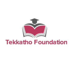 The Tekkatho Foundation